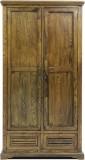 Evok Rivieria Solid Wood Free Standing W...