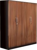 Nilkamal Florence Engineered Wood Free S...