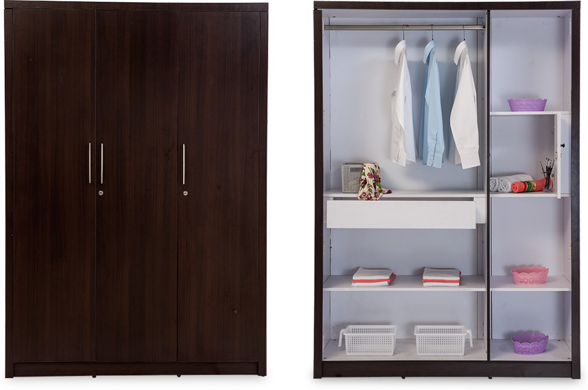 4 door wardrobe designs for bedroom indian bedroom
