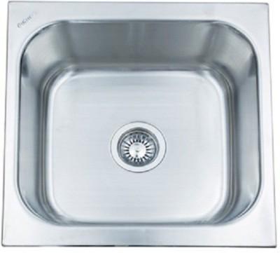 Futura Dura 16 x 14- S Vessel Sink