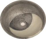 Centurion Basins 232 Table Top Basin (GR...