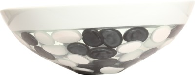 Centurion Basins 228 Table Top Basin