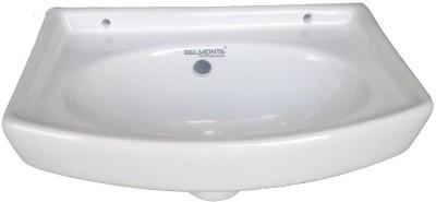 BM BELMONTE 405 14