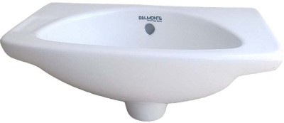 BM BELMONTE 403 18