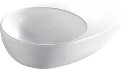 ElegantCasa EC454W Counter Top