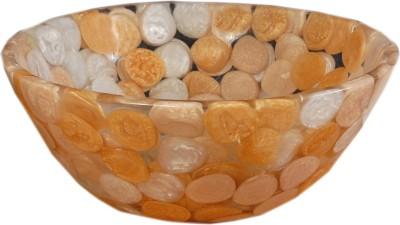 Lucky Gold Ash DZS08 Table Top Basin