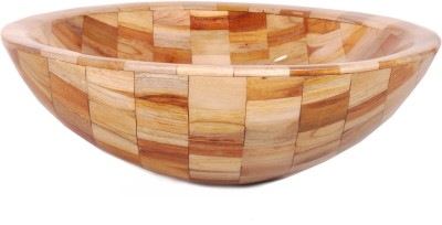 SNB Resin N1 Table Top Basin