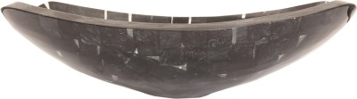 Centurion Basins 236 Table Top Basin