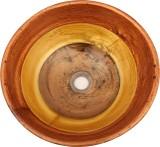 Centurion Basins 225 Table Top Basin (CO...