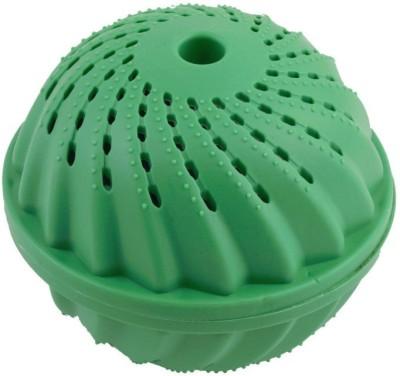 Shrih Magnetic Laundry Ball Washing Bar(NA)