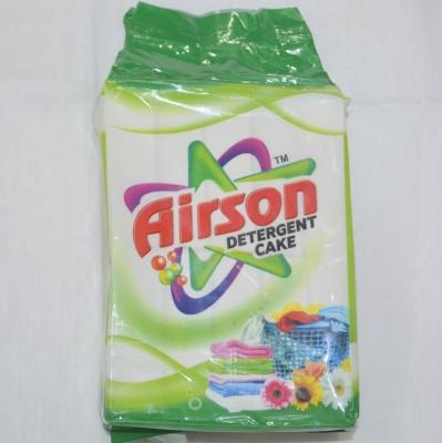 Airson pack of 10 Washing Bar