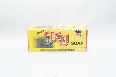 Taj Washing Bar
