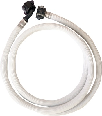 GUNDEEP G 5 MTR Washing Machine Inlet Hose(5)