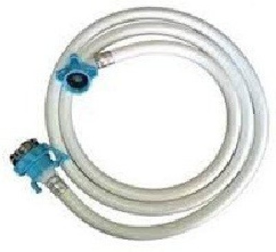 Gundeep Sarah Washing Machine Inlet Hose Pipe (2 Mtr. Washing Machine Inlet Hose(2)
