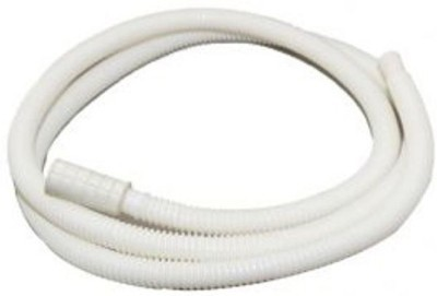Siana 2 Semi Automatic Water Tube Pipe Washing Machine Inlet Hose(2)