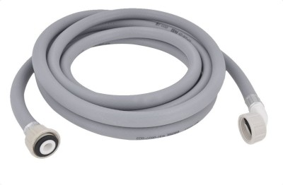 MGS IFB Water Tube Fully Automatic Washing Machine Inlet Hose