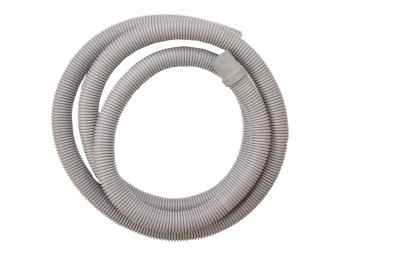 GUNDEEP B00WBM3Y120 Washing Machine Outlet Hose(2)