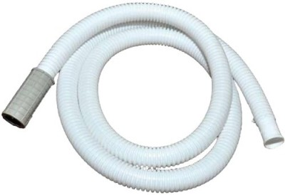 Siana 1.5 Meter Semi Automatic Water Pipe Washing Machine Inlet Hose(1.5)