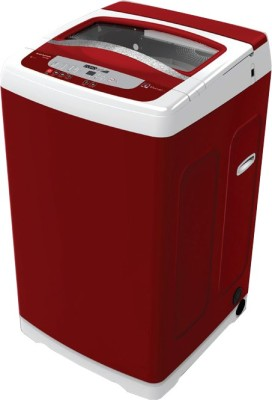 Electrolux-ET62ESPRM-6.2-Kg-Fully-Automatic-Washing-Machine
