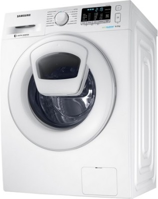 Samsung-WW80K5210WW/TL-8-Kg-Fully-Automatic-Washing-Machine