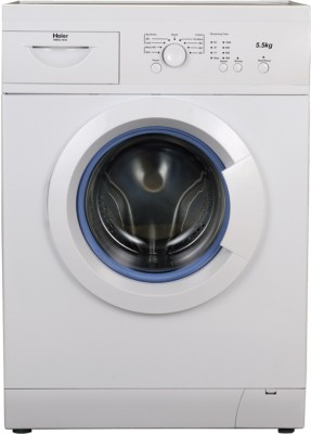 Haier-HW55-1010ME-5.5-Kg-Fully-Automatic-Washing-Machine
