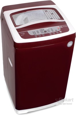 ELECTROLUX EURO NEO ET70ENERM 7KG Fully Automatic Top Load Washing Machine
