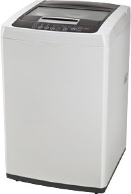 LG T7270TDDL 6.2KG Fully Automatic Top Load Washing Machine