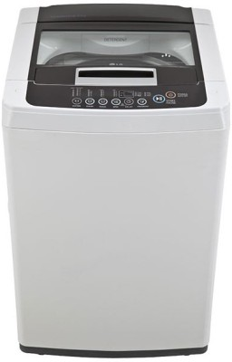 LG T7270TDDL 6.2 Kg Fully Automatic Washing Machine