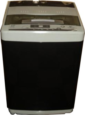 VIDEOCON VT65E12 DIGI RIO PLUS 6.5KG Fully Automatic Top Load Washing Machine