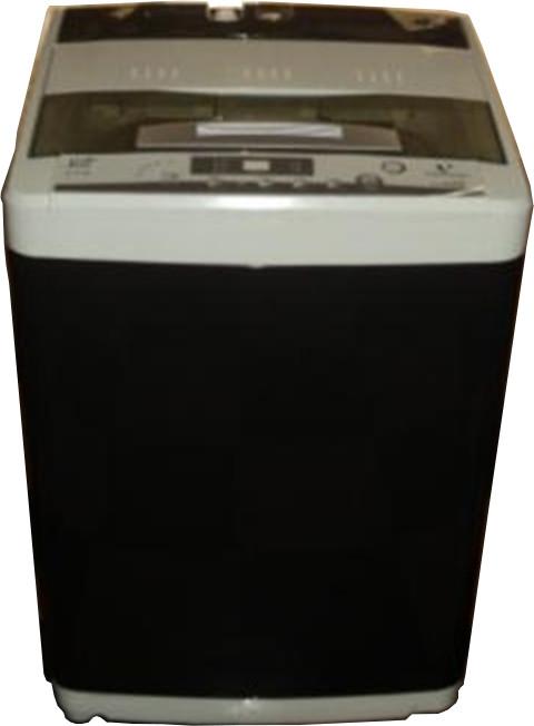 VIDEOCON VT65E12 DIGI RIO PLUS 6.5KG Fully Automatic Top Load Washing Machine