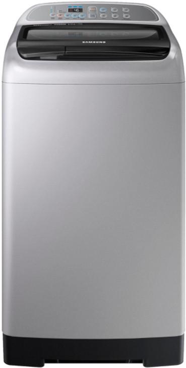 SAMSUNG WA65H4000HA 6.5KG Fully Automatic Top Load Washing Machine