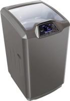 Godrej 6.5 kg Fully Automatic Top Load Washing Machine(WT EON 650 PFH)