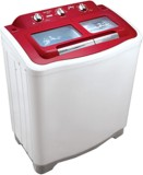 Godrej 7 kg Semi Automatic Top Load Wash...
