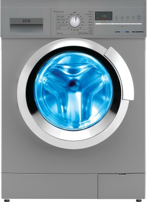 IFB ELITE AQUA VXS 7KG Fully Automatic Front Load Washing Machine