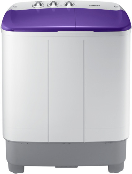 Samsung 6.2 kg Semi Automatic Top Loading Washing Machine (Samsung) Tamil Nadu Buy Online