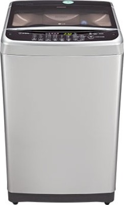 LG T8068TEELY 7 kg Fully Automatic Washing Machine