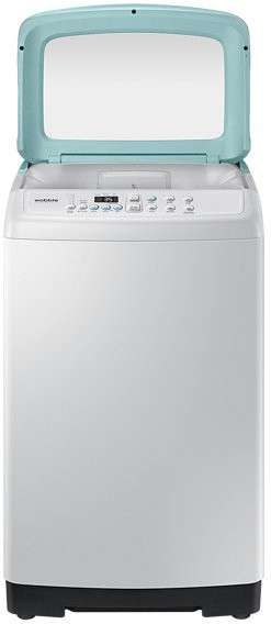 Samsung 6 kg Fully Automatic Top Loading Washing Machine (Samsung) Tamil Nadu Buy Online