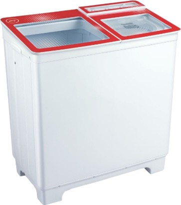 Godrej WS 820 Kg 8.2KG Semi Automatic Top Load Washing Machine