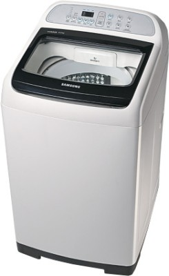 Samsung WA65H4200HA/TL 6.5 Kg Fully Automatic Washing Machine