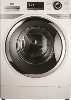 IFB Senorita Plus VX 6.5 Kg Fully Automatic Washing Machine