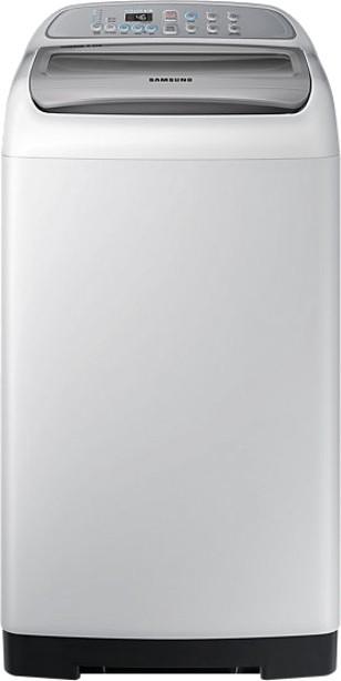 SAMSUNG WA62K4200HY 6.2KG Fully Automatic Top Load Washing Machine