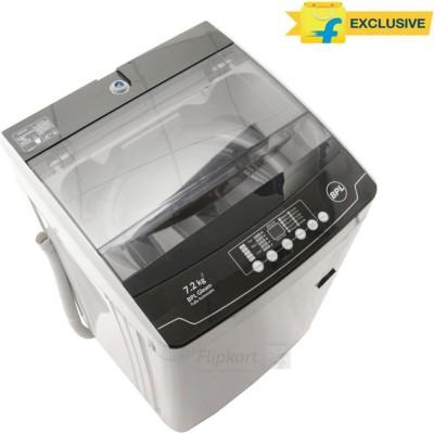 BPL-BFATL72N1-7.2-Kg-Fully-Automatic-Washing-Machine