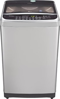 LG T8568TEELY 7.5 Kg Fully Automatic Washing Machine
