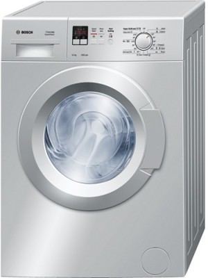 Bosch-WAX20168IN-6-Kg-Fully-Automatic-Washing-Machine