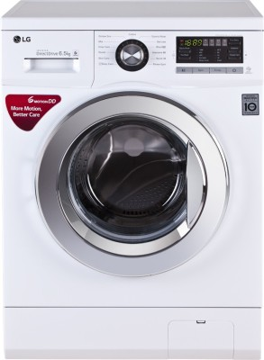 LG-FH096WDL23-6.5-Kg-Fully-Automatic-Washing-Machine
