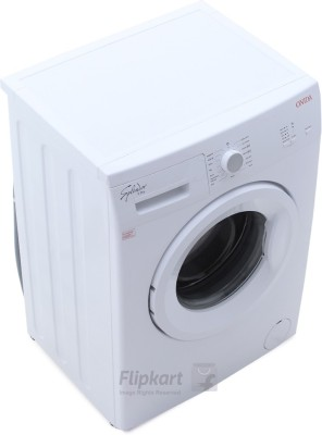 Onida 6 kg Fully Automatic Front Load Washing Machine(W60FSP1WH)