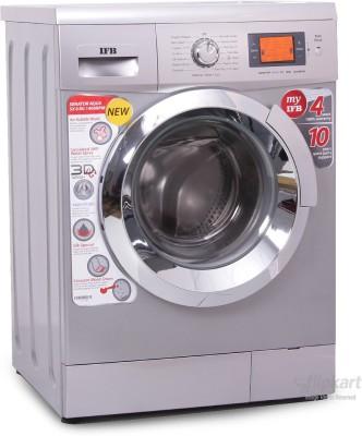 IFB SENATOR AQUA SX 8KG Fully Automatic Front Load Washing Machine