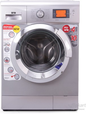 IFB-Senator-Aqua-SX-8KG-Automatic-8-kg-Washing-Machine