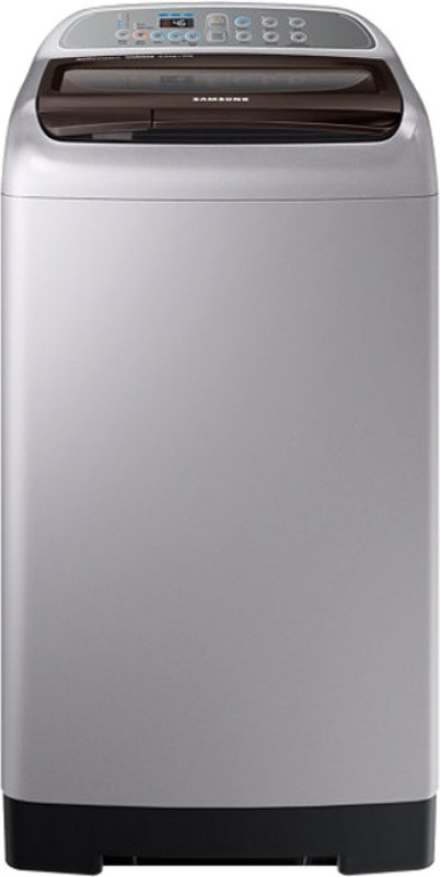 Samsung 6.2 Kg. Fully Automatic WA62H4000HD/TL Top Load Washing Machine