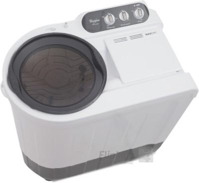 Whirlpool-ACE-7.2Kg-Supreme-Semi-Automatic-Washing-Machine